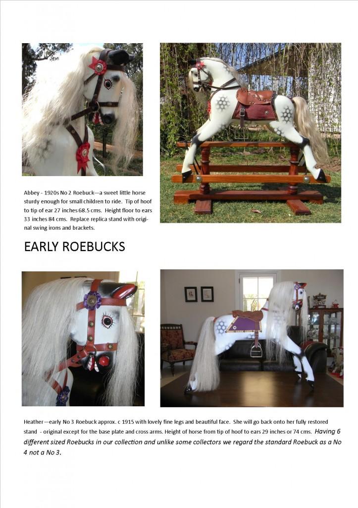 early-roebucks3-723x1024
