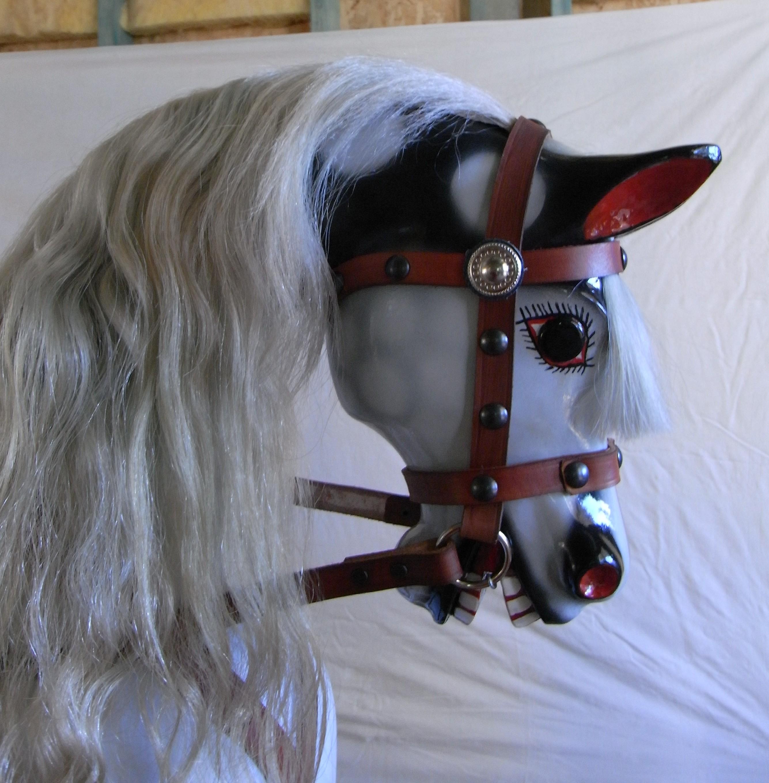 evanthea-head